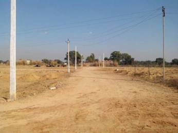 900 sqft, Plot in Goyal Green View Enclave Paota, Jaipur at Rs. 3.4600 Lacs