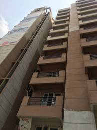 1250 sqft, 2 bhk Apartment in Care The Alien Court Tronica City, Ghaziabad at Rs. 47.0000 Lacs