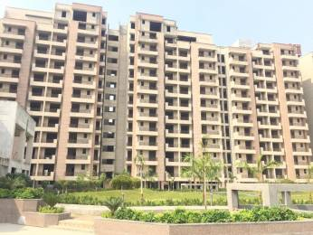 1250 sqft, 2 bhk Apartment in Care The Alien Court Tronica City, Ghaziabad at Rs. 41.0000 Lacs