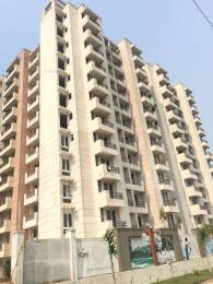 1075 sqft, 1 bhk Apartment in Care The Alien Court Tronica City, Ghaziabad at Rs. 31.0000 Lacs
