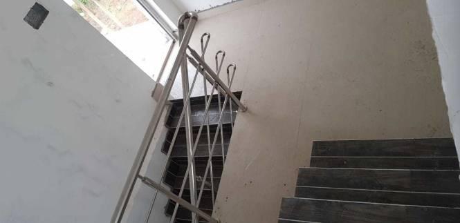 1200 sqft, 2 bhk Villa in Builder Sri teja nagar Anandapuram, Visakhapatnam at Rs. 48.0000 Lacs