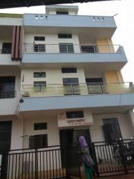 1250 sqft, 3 bhk BuilderFloor in Builder khushhaal appartment Narayan Vihar, Jaipur at Rs. 32.0000 Lacs