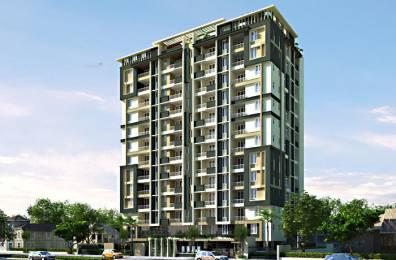 1564 sqft, 3 bhk Apartment in Builder Project Narayan Vihar, Jaipur at Rs. 51.0000 Lacs