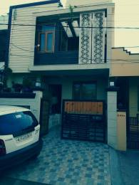 2800 sqft, 3 bhk IndependentHouse in Builder Project Nirman Nagar, Jaipur at Rs. 2.3000 Cr