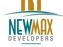 New Max Developers