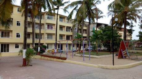 644 sqft, 1 bhk Apartment in Builder Silver Acres Sawantwadi Road Station FOB, Sindhudurg at Rs. 22.5992 Lacs