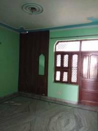 2250 sqft, 2 bhk BuilderFloor in Builder Huda Sector 16, Faridabad at Rs. 13000