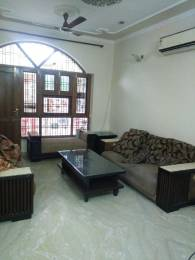 1440 sqft, 2 bhk IndependentHouse in Builder Huda Sector 16, Faridabad at Rs. 20000