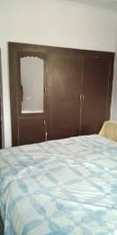 1000 sqft, 1 bhk BuilderFloor in Builder Huda Sector 16, Faridabad at Rs. 10000