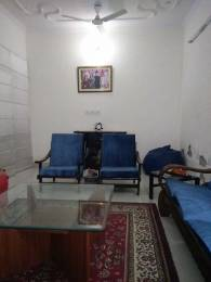 2150 sqft, 3 bhk IndependentHouse in Builder huda Sector 17, Faridabad at Rs. 24000