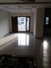 2150 sqft, 2 bhk BuilderFloor in Builder huda Sector 17, Faridabad at Rs. 18500
