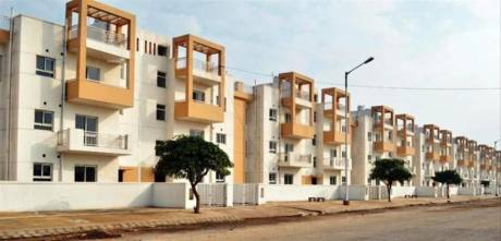 1402 sqft, 3 bhk Apartment in BPTP Park 81 Sector 81, Faridabad at Rs. 16500