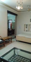 2150 sqft, 3 bhk IndependentHouse in Builder huda Sector 17, Faridabad at Rs. 25000