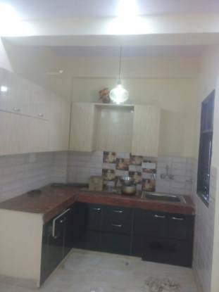 500 sqft, 1 bhk BuilderFloor in Builder Project Indirapuram, Ghaziabad at Rs. 19.0000 Lacs