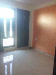 800 sqft, 2 bhk BuilderFloor in Builder Project Indirapuram, Ghaziabad at Rs. 27.0000 Lacs