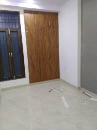 1350 sqft, 4 bhk BuilderFloor in Property NCR Indirapuram Builder Floors Indirapuram, Ghaziabad at Rs. 74.0000 Lacs