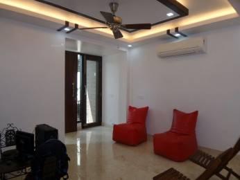 900 sqft, 2 bhk BuilderFloor in Builder Project Malviya Nagar, Delhi at Rs. 1.1500 Cr