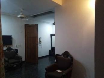 1225 sqft, 1 bhk BuilderFloor in Builder Project Shivalik, Delhi at Rs. 35000