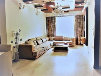 3000 sqft, 3 bhk BuilderFloor in Builder Project Green Park, Delhi at Rs. 1.8000 Lacs
