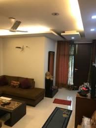 900 sqft, 2 bhk BuilderFloor in Builder Project Malviya Nagar, Delhi at Rs. 33000
