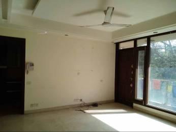900 sqft, 1 bhk BuilderFloor in Builder Project Malviya Nagar, Delhi at Rs. 32000