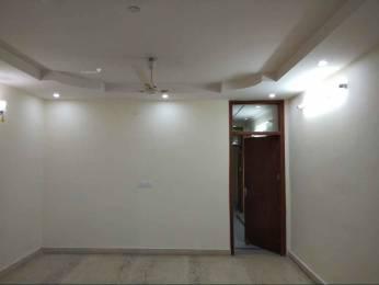 900 sqft, 2 bhk Apartment in Builder Project Malviya Nagar, Delhi at Rs. 28000