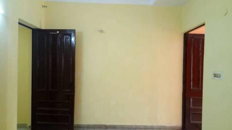900 sqft, 2 bhk Villa in Builder Project Malviya Nagar, Delhi at Rs. 26200