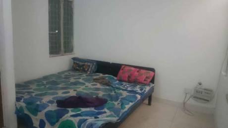 1250 sqft, 3 bhk Villa in Builder Project Malviya Nagar, Delhi at Rs. 33600