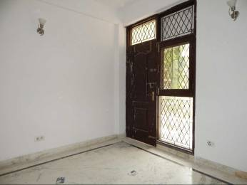 1800 sqft, 3 bhk Villa in Builder Project Shivalik, Delhi at Rs. 48504