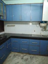 1800 sqft, 3 bhk Villa in Builder Project Shivalik, Delhi at Rs. 54222
