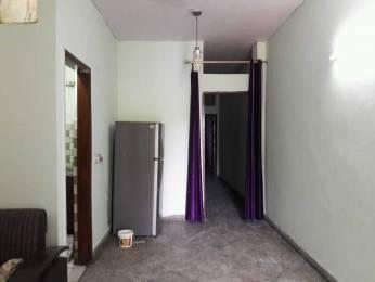 900 sqft, 2 bhk Villa in Builder Project Malviya Nagar, Delhi at Rs. 27122