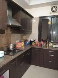 900 sqft, 2 bhk Villa in Builder Project Malviya Nagar, Delhi at Rs. 23111