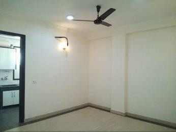 900 sqft, 2 bhk Villa in Builder Project Malviya Nagar, Delhi at Rs. 30101