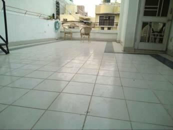 700 sqft, 1 bhk Villa in Builder Project Malviya Nagar, Delhi at Rs. 18000