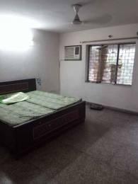 900 sqft, 2 bhk Villa in Builder Project Malviya Nagar, Delhi at Rs. 28000