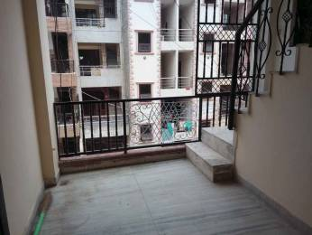 1200 sqft, 3 bhk Villa in Builder Project Malviya Nagar, Delhi at Rs. 45000