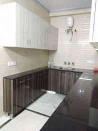 900 sqft, 2 bhk Villa in Builder Project Malviya Nagar, Delhi at Rs. 35500