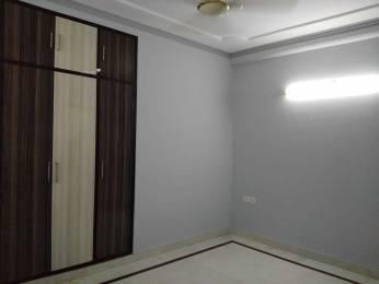 900 sqft, 2 bhk Villa in Builder Project Malviya Nagar, Delhi at Rs. 28350