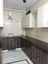 700 sqft, 1 bhk Villa in Builder Project Malviya Nagar, Delhi at Rs. 22650