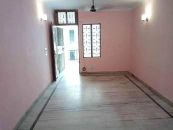 700 sqft, 1 bhk Villa in Builder Project Malviya Nagar, Delhi at Rs. 23333