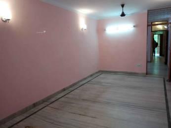 900 sqft, 2 bhk Villa in Builder Project Malviya Nagar, Delhi at Rs. 46465