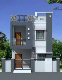 1868 sqft, 3 bhk IndependentHouse in Builder Adasada Homes III Bachupally Hyderabad Bachupally, Hyderabad at Rs. 85.0000 Lacs