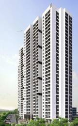 1278 sqft, 2 bhk Apartment in Lodha Meridian Kukatpally, Hyderabad at Rs. 1.0224 Cr