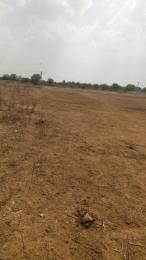 2925 sqft, Plot in Builder Project Kokapet, Hyderabad at Rs. 2.4375 Cr