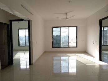 900 sqft, 2 bhk Apartment in Builder Project Titwala East, Mumbai at Rs. 30.0000 Lacs