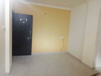 900 sqft, 2 bhk Apartment in Builder Project Kothrud, Pune at Rs. 90.0000 Lacs