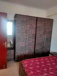 1210 sqft, 2 bhk Apartment in Manglam Rangoli Gardens Panchyawala, Jaipur at Rs. 50.0000 Lacs