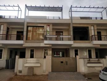 3000 sqft, 5 bhk Villa in Builder 4Season Villa Lalarpura Road, Jaipur at Rs. 1.1100 Cr