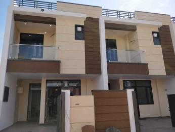 2100 sqft, 4 bhk Villa in Builder CHANDRA VATIKA VILLA Maharana Pratap Marg, Jaipur at Rs. 84.0000 Lacs