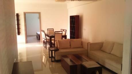 1580 sqft, 3 bhk Apartment in Shivgyan Heights Brijlalpura, Jaipur at Rs. 28000